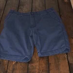 Other - Old Navy Men's Navy shorts